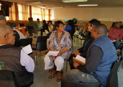 Atlantis Religious Leaders Forum 2017 (4)