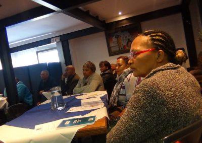 Atlantis Religious Leaders Forum 2017 (5)