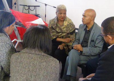 Atlantis Religious Leaders Forum 2017 (6)