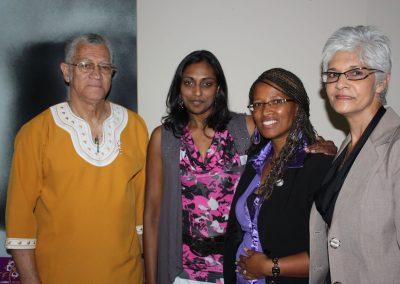 SAFFI Launch 2010 (16)