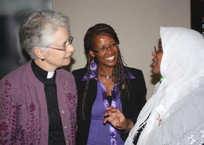 SAFFI Launch 2010 (17)