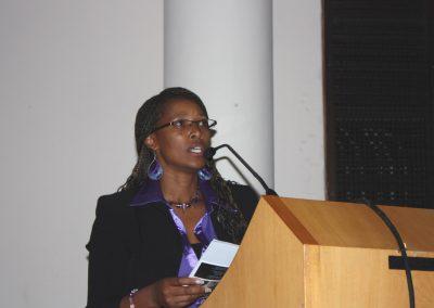 SAFFI Launch 2010 (9)