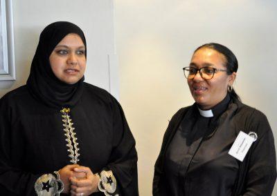 Social Lab MultiFaith Sensitizer 2017 (9)