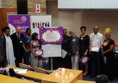TACGBV launch 2014 (1)