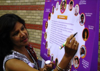 TACGBV launch 2014