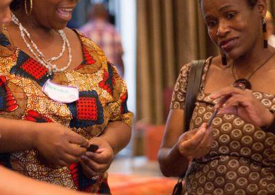 Women's Activism Symposium 2016 (10)