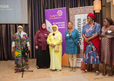 Women's Activism Symposium 2016 (2)