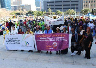 Women's Humanity Walk 2017 (5)